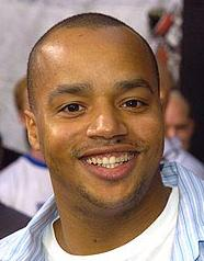 donald faison and judy reyesdonald faison instagram, donald faison and zach braff, donald faison family, donald faison star wars, donald faison and lisa askey, donald faison kaya faison, donald faison wife, donald faison height, donald faison music video, donald faison and judy reyes, donald faison wife lisa askey, donald faison, donald faison teeth, donald faison mole, donald faison tattoo, donald faison twitter, donald faison pitch perfect, donald faison ama, donald faison clueless, donald faison wedding